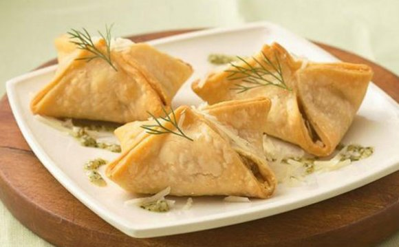 7 Recipes Using Refrigerated