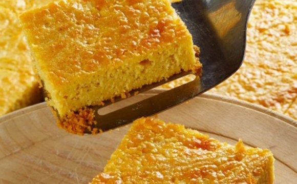 Authentic Shepherds Pie Recipe