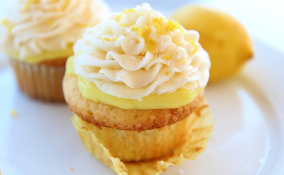 Martha Stewart Cupcakes Recipes
