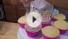 How to Make Homemade Cupcakes From Scratch Recipe by Laura